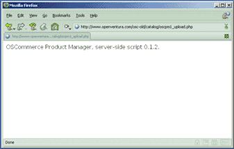 serverside_02_1_.png